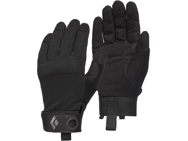 Black Diamond Crag Gloves Men black